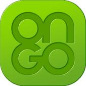 ikon Surveys On The Go®