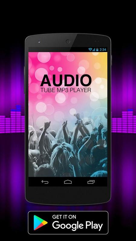 Download tube mp3 music player pro google play softwares.