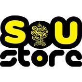 SoU Store Indonesia (Beta Version) icon
