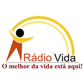Web Rádio Vida icon