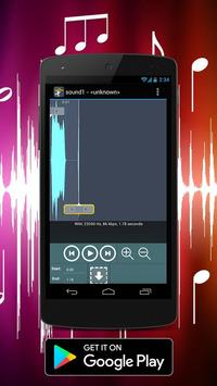 Ringtone Maker Music Cutter Apk Download Free Music