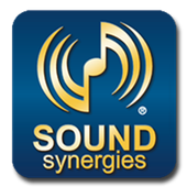 Sound Synergies icon