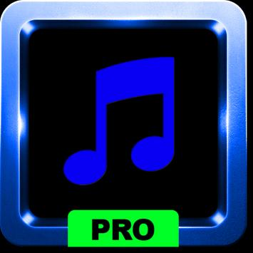 Mp3 Downloader+Music apk screenshot