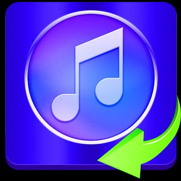 Mp3 Download=Music apk screenshot