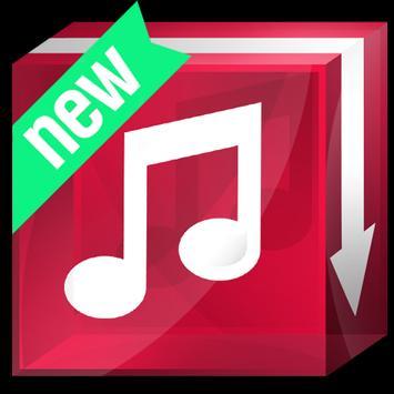 Mp3 Downloader=Music poster