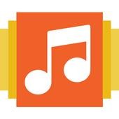 Sound Play icon