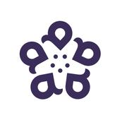 Amare Builder icon