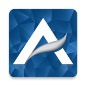 AVISAE SHARE APP icon