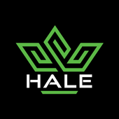 Hale Life icon