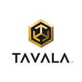 Tavala icon