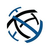 TranontBuilder icon