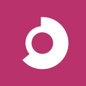 Soundcircles icon
