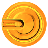 Sound Amplifier Pro icon