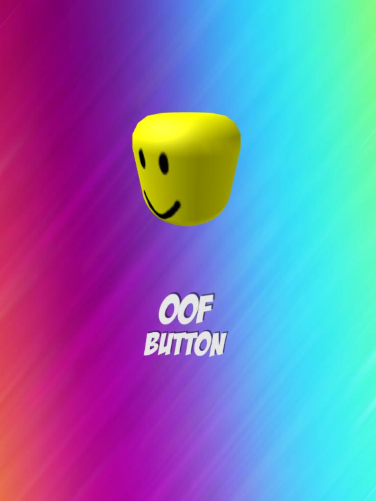 oof for Android - APK Download