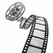 Movie Quoters Soundboard icon