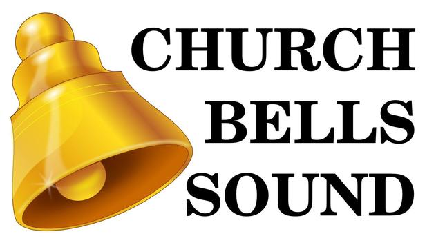 Church Bell Sounds for Android - APK Download
