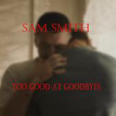 Sam Smith Songs 2018 icon