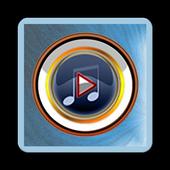 Musica Canção Pro Tempo - Projota icon