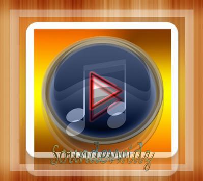 Musica Canção Pro Tempo - Projota apk screenshot