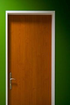 Doors Sound FX poster