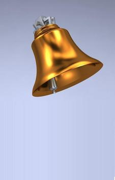 Various Bells Sound for Android - APK Download