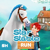 Tips Star Stable Run 2018 icon
