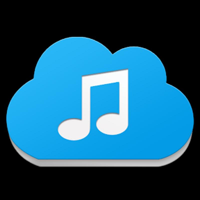 music paradise pro android apk