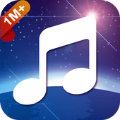 Music Download Soundlycloud icon