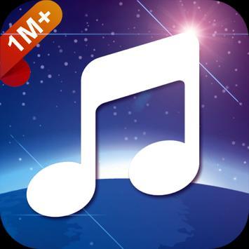 Music Download Soundlycloud apk screenshot