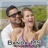 Banda MS Las Cosas No Se Hacen Así icon