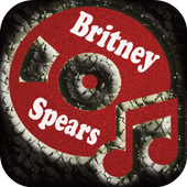 Britney Spears All Of Songs icon
