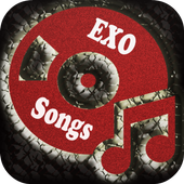 EXO All Of Songs icon