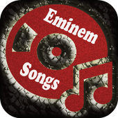 Eminem All Of Songs icon