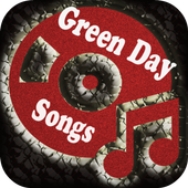 Green Day All Of Songs icon