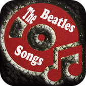 The Beatles All Of Songs icon