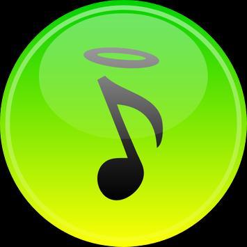 Mp3 Download-Music screenshot 2