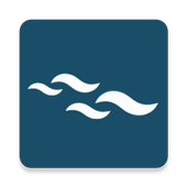 River Sounds icon