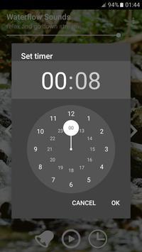 River Sounds apk screenshot