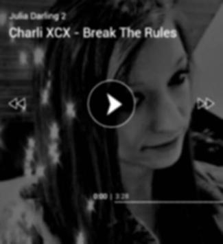 Charli XCX - Boys Song apk screenshot