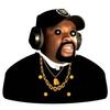 The Ting Go Skrra Meme Soundboard icon