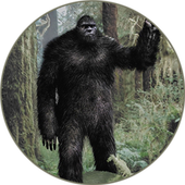 Bigfoot Sounds icon