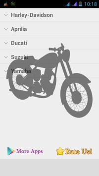 Best Bikes Sounds With Images poster