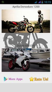 Best Bikes Sounds With Images apk screenshot