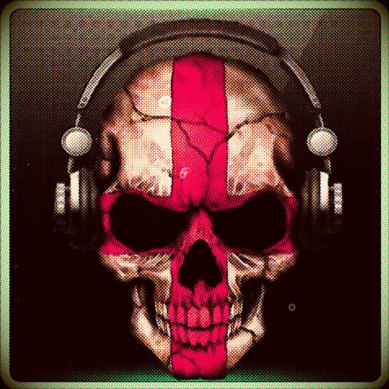 Music skull mp3 download for android apk download.