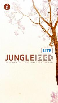 Jungle-Ized Lite poster