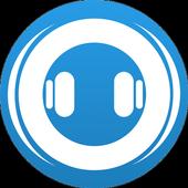 SoundWizz Ear Training - Audio Engineering, EQ, FX icon