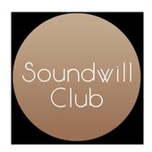 Soundwill Club icon