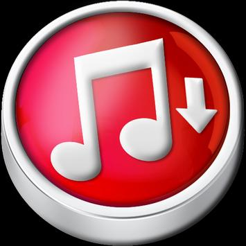 Mp3 Music-Download screenshot 2