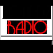 Soundz Radio icon