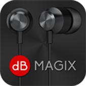 SoundWise icon